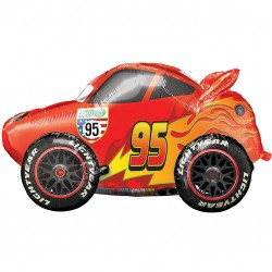 Disney Cars Airwalker Balloon