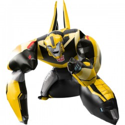 Transformers Bumblebee Airwalker Balloon