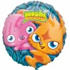 Moshi Monsters Balloon