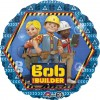 Bob the Builder and Friends Balloon