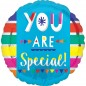 You Are Special Balloon